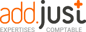 addjust expertise comptable